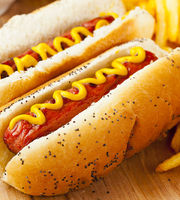This Is Hot Dog,Cluster I, Jumeirah Lake Towers (JLT)