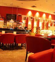 Campus Cafe,Hor Al Anz, Deira