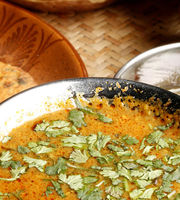 Nepaliko Sagarmatha Restaurant,Meena Bazaar, Bur Dubai