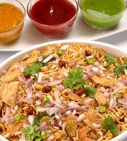 New Bombay Cafe,Meena Bazaar, Bur Dubai