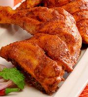 Haddad Hyderabad Restaurant,Qusais, Qusais Area