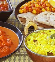 Kabab Bombay,Naif, Deira