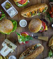 Lebanese Village Grill and Restaurant,Mankhool, Bur Dubai