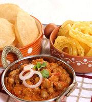 Puranmal Vegetarian Restaurant,Meena Bazaar, Bur Dubai
