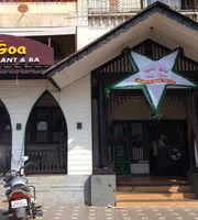 Spice Goa,Mapusa, North Goa
