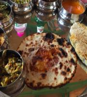 Morisco,Vivanta By Taj, Candolim, Goa