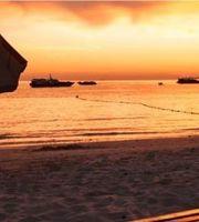 Beach Hut,Caravela Beach Resort