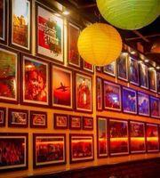 Via Delhi,Oud Metha, Bur Dubai