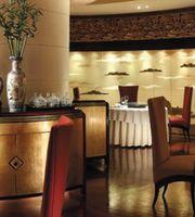 Shang Palace,Shangri La Hotel, Dubai
