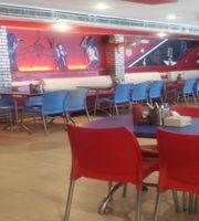 US Pizza,Satellite, West Ahmedabad