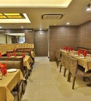 Kabir Restaurant,Gurukul, West Ahmedabad