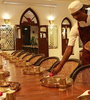 Agashiye ,The House of MG, Ahmedabad