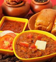 GMB Fast Foods,Shahibagh, North Ahmedabad