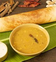 Madras Food Corner,Mani Nagar, South Ahmedabad