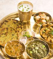 Jalaram Restaurant,Ranip, North Ahmedabad