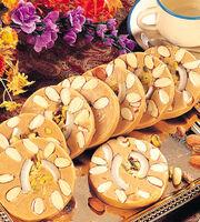 Ma Bhagwati Farsan & Sweets,Ranip, North Ahmedabad
