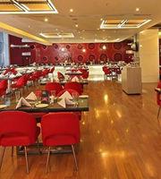 Cafe 15 A,Starottel, Ahmedabad