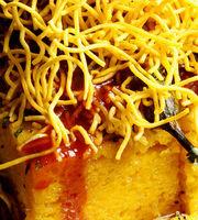 Parikalp Food & Snacks,Subhash Bridge, North Ahmedabad