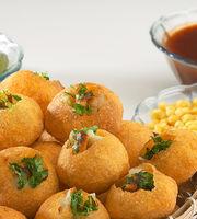 Praful Sweets And Namkeen,Chandkheda, North Ahmedabad