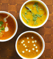 Shanti Restaurant,Sabarmati, North Ahmedabad