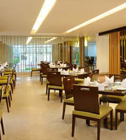 The Eatery,Four Points by Sheraton, Ahmedabad