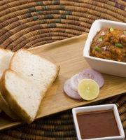 Vinayak Bhaji Pav Fast Food,Satellite, West Ahmedabad