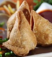 Gokul Bite,Pali Hill, Bandra West, Western Suburbs