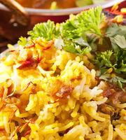 19 Flavours Biryani,Golf Course Road, Gurgaon