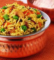 Sigdi Restaurant,Vastrapur, West Ahmedabad