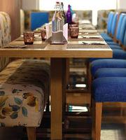 Citrus Cafe,Sector 135, Noida, Noida