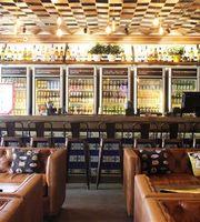 The Beer Cafe,Janakpuri, West Delhi