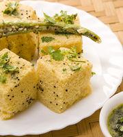 Foodella,Ambavadi, West Ahmedabad