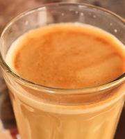 Makkah Cafe,Richmond Town, Central Bengaluru