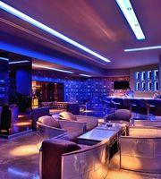 The Whiskey Bar,Radisson Blu Atria Bengaluru