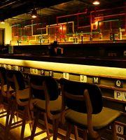 Noida Pub Exchange,DLF Mall of India, Sector 18, Noida
