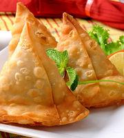 Food Street Dhaba,Tonk Road, Jaipur