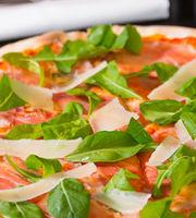 Pizza World,Malviya Nagar, Jaipur