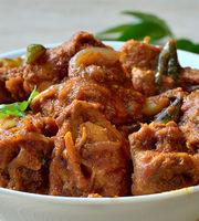 Laxmi Restaurant,Amer Road, Jaipur