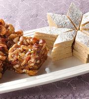 Mahima Sweets,Amer, Jaipur