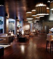 Lounge 18 ,Jaipur Marriott Hotel, Jaipur