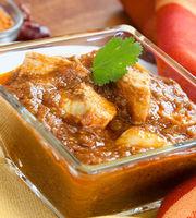 Curry,Vidhyadhar Nagar, Jaipur