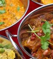 Kajri Restaurant,Chitrakoot, Jaipur