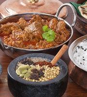 Hotel Royal View Restaurant,Amer Road, Jaipur