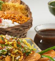 Chatpata Balaji Fast Foods,Vidhyadhar Nagar, Jaipur