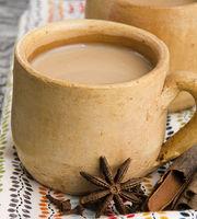 Tea Calling,Tonk Road, Jaipur