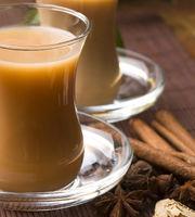 The Tea Post,Vaishali Nagar, Jaipur