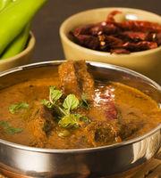 Khalsa Restaurant,Transport Nagar