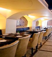 Pankhuri Reloaded,Hotel Moti Palace, Agra