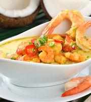 94 Check Inn Cafe & Seafood Restro,Vastrapur, West Ahmedabad