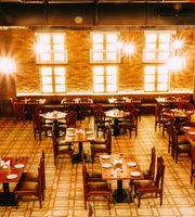 Cafe 1730,Kharadi, Pune